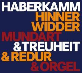 Hinnerwidder & redur