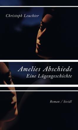 Amelies Abschiede.