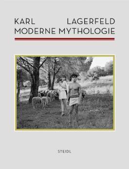 Moderne Mythologie