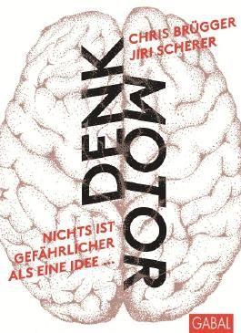Denkmotor