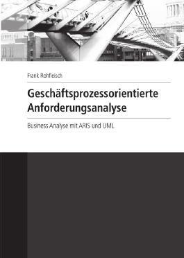 Geschäftsprozessorientierte Anforderungsanalyse
