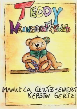Teddy Meinseinfreund