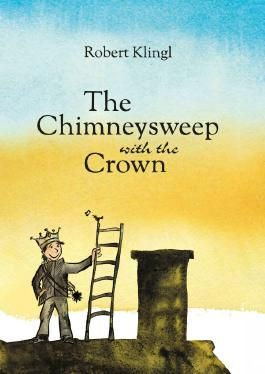 The Chimneysweep with the Crown