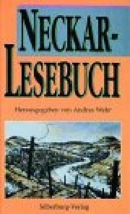 Neckar-Lesebuch