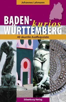Baden-Württemberg kurios