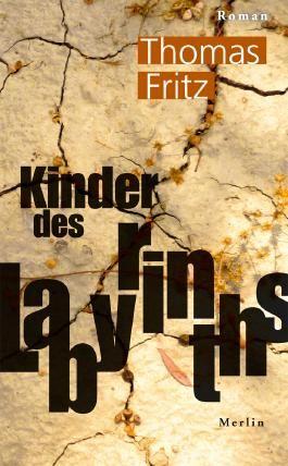 Kinder des Labyrinths