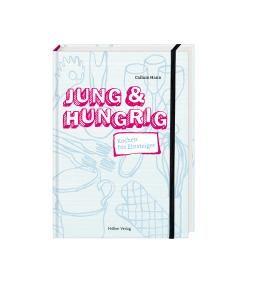 Jung & hungrig
