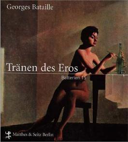Die Tränen des Eros