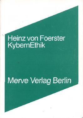 KybernEthik