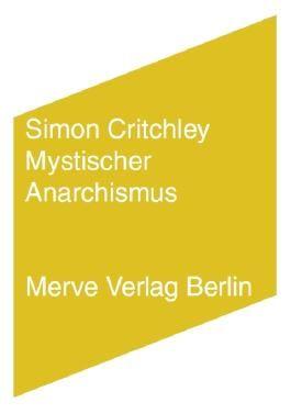 Mystischer Anarchismus