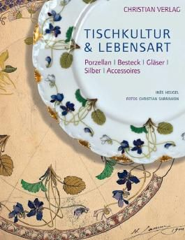Tischkultur & Lebensart