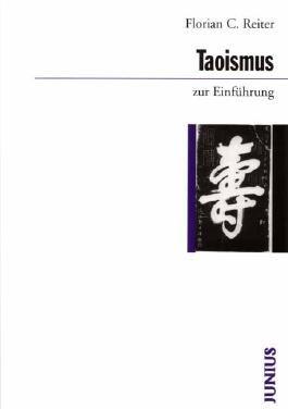 Taoismus zur Einführung