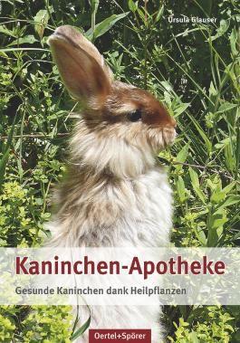 Kaninchen-Apotheke