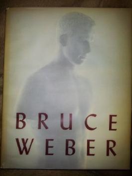 Bruce Weber ( Photographien)