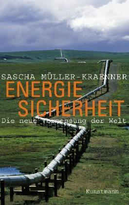 Energiesicherheit
