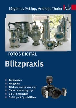 Fotos digital - Blitzpraxis