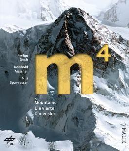 m4 Mountains – Die vierte Dimension