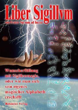 Liber Sigillvm