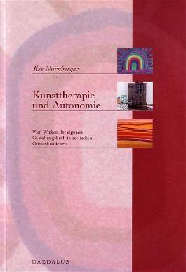 Kunsttherapie und Autonomie