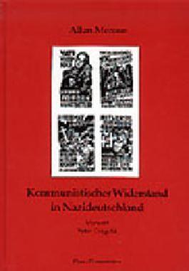 Kommunistischer Widerstand in Nazideutschland