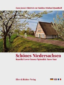 Schönes Niedersachsen