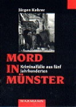 Mord in Münster