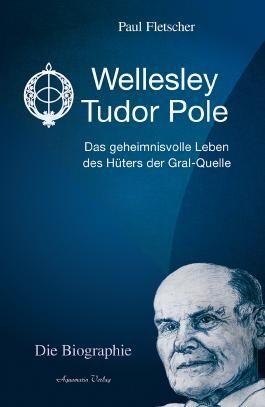 Wellesley Tudor Pole