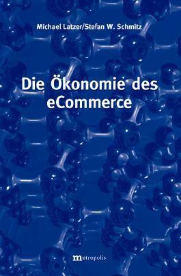 Die Ökonomie des eCommerce