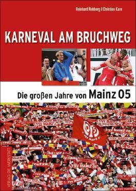 Karneval am Bruchweg