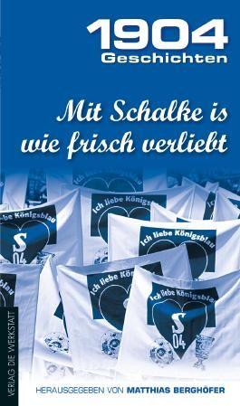 Mit Schalke is wie frisch verliebt