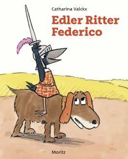 Edler Ritter Federico