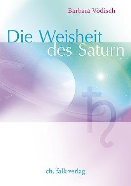Die Weisheit des Saturn