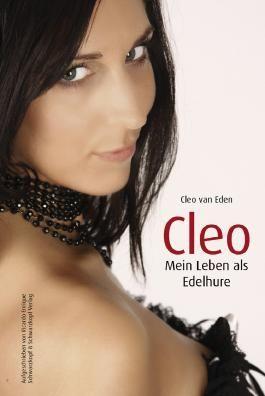 Cleo - Mein Leben als Edelhure