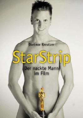 StarStrip: Der nackte Mann im Film
