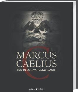 Marcus Caelius