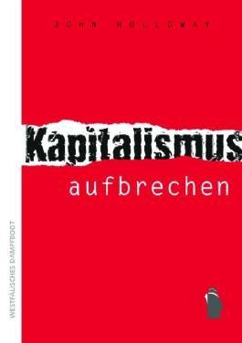 Kapitalismus aufbrechen
