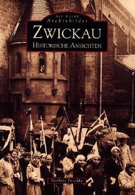 Zwickau