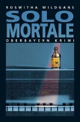 Solo Mortale