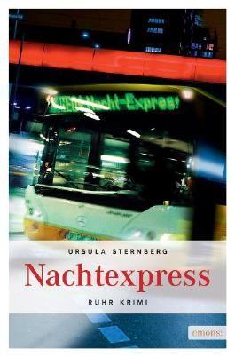 Nachtexpress