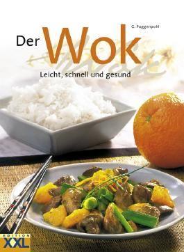 Der Wok