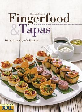 Fingerfood & Tapas