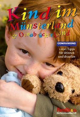 Kind im Münsterland und Osnabrücker Land 2008/2009