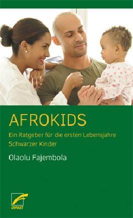 Afrokids