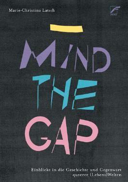 _ Mind the Gap