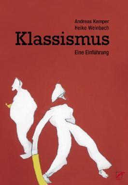Klassismus