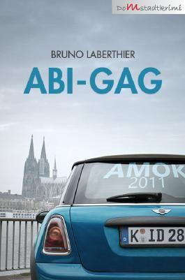 Abi-Gag