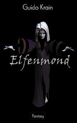 Elfenmond