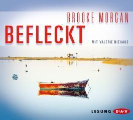 Befleckt (5 CDs)