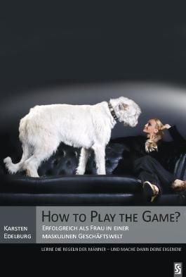 How to Play the Game?