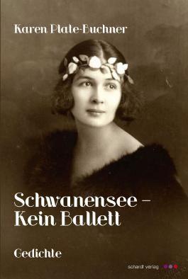 Schwanensee - Kein Ballett